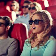 Diese Remakes und Fortsetzungen erwarten Sie dieses Jahr im Kino (Foto)