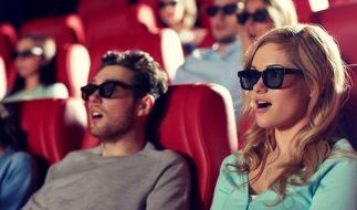 Damit die Kinos nicht leer bleiben, setzt Hollywood auf Remakes und Fortsetzungen. (Foto)