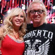 Werbe-Deal geplatzt! Jetzt packen Robert und Carmen Geiss aus! (Foto)