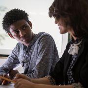 Deutschland macht Platz für zehntausende Lehrer (Foto)