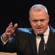 DIESES TV-Sportevent soll nach Raabschied die Quote retten (Foto)