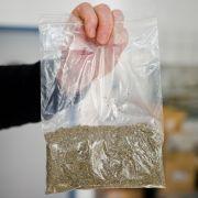 "Lebensgefahr! 16 Verletzte dank ""legaler Drogen"" in Hannover (Foto)"