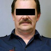 Gefährlicher Sex-Verbrecher bekommt wohl weiter Freigang (Foto)