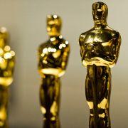 Skandal! Diese oscarnominierten Filme sind im Netz gelandet (Foto)