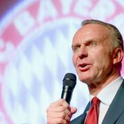 Mega-Deal für den FCB! Neuer Werbepartner aus Katar (Foto)