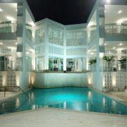 In Miami! Hier wohnen die 22 sexy Bachelor-Kandidatinnen (Foto)