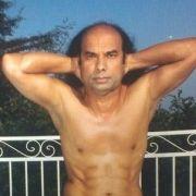 7 Millionen Dollar Strafe!Yoga-Guru wegen Missbrauch verurteilt (Foto)