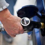 So tricksen Autohersteller beim Kraftstoffverbrauch (Foto)