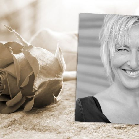 Unfassbar traurig! Schauspielerin (†53) beging Selbstmord (Foto)
