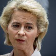 Bundestag beschließt: Mehr deutsche Soldaten nach Mali und in den Irak (Foto)