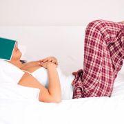 Schule erteilt Pyjama-Verbot für Eltern (Foto)