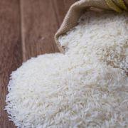 Eilmeldung: In China ist ein Sack Reis umgefallen (Foto)