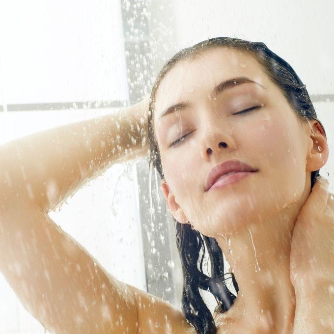 Warum Sie lieber die Finger vom No-Shampoo-Trend lassen! (Foto)