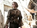 """Game of Thrones"" Alle 5 Staffeln im TV, Live-Stream  als Wiederholung"