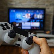 Das ist die neue PlayStation 5 (Foto)