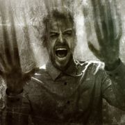 Die Top 5 der wahren Horrorgeschichten! (Foto)