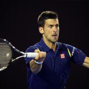 Zum sechsten Mal: Novak Djokovic gewinnt Australian Open! (Foto)