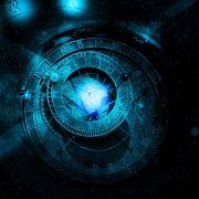 Ihr Horoskop: Darauf sollten Sie heute achten (Foto)