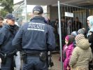 Wie viel die Flüchtlingskrise Deutschland in diesem und nächstem Jahr kosten wird, enthüllt nun eine Studie. (Foto)