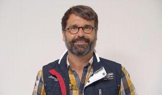 Armin Funk ist Geschäftsführer des deutschen Ablegers von Charles Vögele. (Foto)