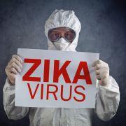 Symptome, Impfung, Reisewarnung: Das sollten Sie jetzt wissen (Foto)