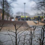 Siebenjährigevergewaltigt: Anwohner wussten von der Tat! (Foto)
