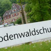 Prozess gegen pädophilen Lehrer der Odenwaldschule (Foto)
