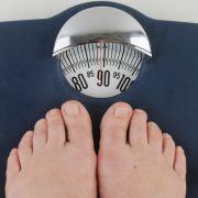10 Tipps zum Erfolg! Das müssen Sie für eine gesunde Diät beachten (Foto)