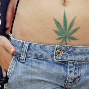 Zu High?! Alle Tipps und Tricks bei zu hohem Cannabis-Gebrauch (Foto)