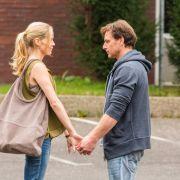 Gefühlschaos für Stefan und Karin - Kann sie trotz Schuldgefühlen seine Vorurteile besiegen (Foto)