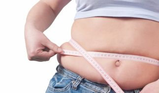 Ein besonderes Gen soll Einfluss auf den Gewichtstyp nehmen. (Foto)