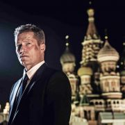 Lizenz zum Töten! Til Schweiger als neuer James Bond? (Foto)