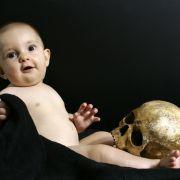 Die Top 10 der beklopptesten Todesarten (Foto)
