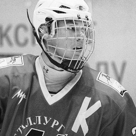 Eishockey-Talent (16) stirbt nach Puck-Treffer (Foto)
