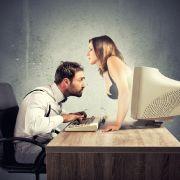 """Skrupellos: """"Loverboy"""" zwingt Frauen zur Prostitution (Foto)"""