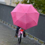 Regen, Schnee und Sturm! Zu Karneval wird es ungemütlich (Foto)