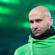 Dortmunder enttäuschend! BVB spielt gegen Hertha nur 0:0 (Foto)