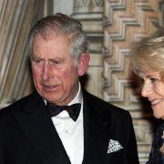 Prinz Charles schon 2016 auf dem Thron? Das spricht dafür (Foto)