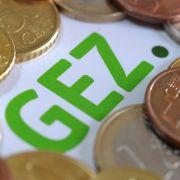 Hoher Finanzbedarf! ARD und ZDF fordern mehr Geld (Foto)