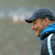 HSV weiterhin ohne Sieg, Tristesse auch in Hoffenheim (Foto)