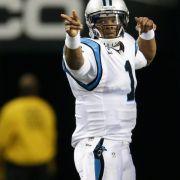 Denver Broncos gewinnen den Super Bowl! So geht's für Manning weiter (Foto)