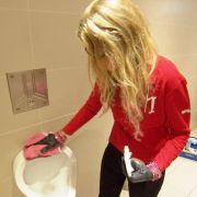 Manuela Halm nimmt die Dormero Hotels unter die Lupe (Foto)
