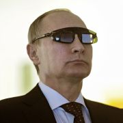 Politik-Expert warnt vor Anarchie in Russland (Foto)