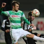 Deutscher Fußball-Star an Hodenkrebs erkrankt (Foto)