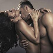 7 Sex-Tipps, die völliger Unfug sind (Foto)