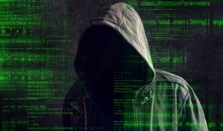 Die Eltern einer Zwölfjährigen sollen mehr hinter einem Facebook-Chat vermutet und daraufhin einen 29-Jährigen Mann ermordet haben. (Foto)