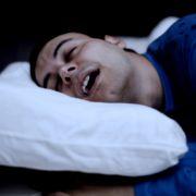 SO ist Schlafen gesundheitsschädlich (Foto)