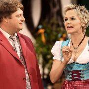 """Das sagt Ehefrau Sonja zum """"Bauer sucht Schwiegertochter""""-Skandal (Foto)"""