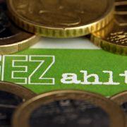 """2,2 Milliarden Euro fehlen! ARD und ZDF fordern """"Extra-Soli"""" für Pensionäre (Foto)"""