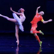 Krasse Showeinlage: So verarscht das Netz Arjen Robben (Foto)